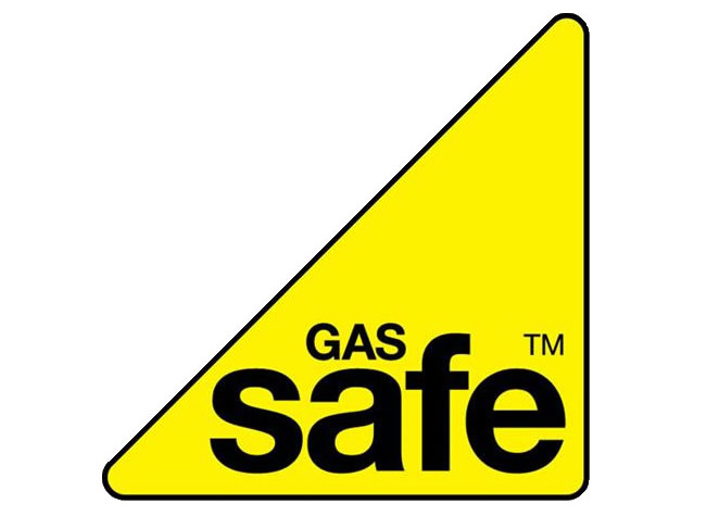 LPG Gas Safe Certificate Brighton