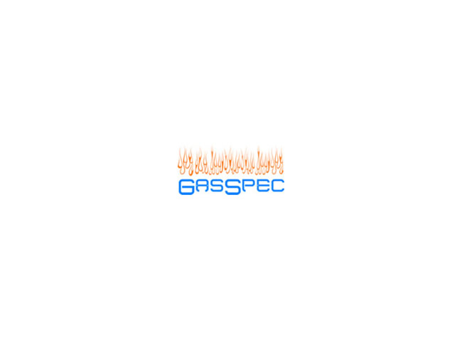 Gasspec - Gas, Plumbing and Electrical Engineers Brighton